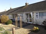 Property history May Grove, Charfield, Wotton-Under-Edge, Gloucestershire GL12