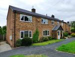 Thumbnail for sale in Goyt Road, Disley, Stockport, Cheshire