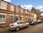 Thumbnail for sale in Alexandra Terrace, Colchester
