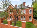 Thumbnail to rent in St. Georges Avenue, Weybridge, Surrey