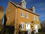 Thumbnail to rent in Company Farm Drive, Llanfoist, Abergavenny