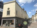 Thumbnail to rent in Old Bond Street, Bath, Bath And North East Somerset