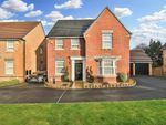 Thumbnail for sale in Ty'n-Y-Gollen Court, St. Mellons, Cardiff