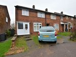 Thumbnail to rent in Chapel Field, Newhall, Harlow