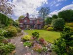 Thumbnail for sale in Streetly Lane, Sutton Coldfield