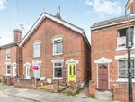 Thumbnail for sale in Canterbury Road, Colchester