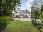 Thumbnail for sale in Preston Road, Whittle-Le-Woods, Chorley