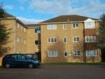 Thumbnail to rent in Bond Road, Gillingham, Kent