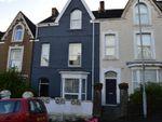 Thumbnail for sale in Finsbury Terrace, Brynmill, Swansea