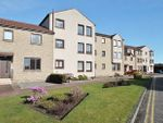 Thumbnail to rent in Cross Street, Broughty Ferry