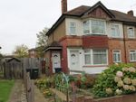 Thumbnail for sale in Greenmoor Road, Enfield