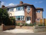 Thumbnail to rent in Englands Lane, Gorleston, Great Yarmouth