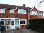 Thumbnail for sale in Lindsworth Road, Kings Norton, Birmingham