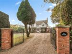 Thumbnail for sale in Chandlers Lane, Yateley, Hampshire