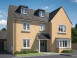 """Thumbnail to rent in """"The Colcutt"""" at Stimpson Street, Sutton, Ely"""