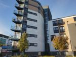 Thumbnail to rent in 1 Firpark Court, Glasgow