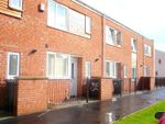 Thumbnail to rent in Devonshire Street South, Grove Village, Manchester