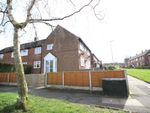 Thumbnail for sale in Wincanton Avenue, Wythenshawe, Manchester