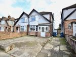 Thumbnail to rent in Walton Avenue, Harrow, Greater London