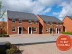 """Thumbnail to rent in """"Ashurst"""" at South Road, Durham"""