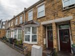 Thumbnail for sale in Sidmouth Road, London