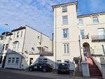 Thumbnail to rent in Clarendon Road, Southsea