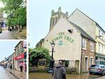 Thumbnail to rent in Main Street, Kilwinning, Ayrshire