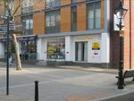 Thumbnail to rent in Unit 2, Orchard Plaza, High Street, Poole, Dorset