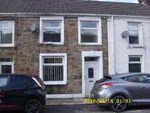 Thumbnail to rent in 154 Bridgend Road, Maesteg, Bridgend.
