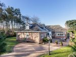 Thumbnail for sale in Fishpool Road, Delamere