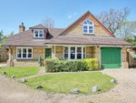 Thumbnail for sale in Tower Close, Hertford Heath, Hertford