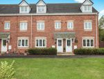 Thumbnail for sale in Carnation Way, Nuneaton, Warwickshire