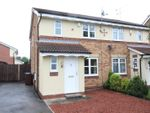 Thumbnail for sale in Western Gailes Way, Hull
