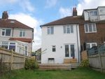 Thumbnail to rent in Queens Crescent, Eastbourne