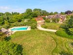 Thumbnail for sale in Michelmersh, Romsey, Hampshire