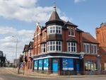 Thumbnail to rent in Palace Court, Victoria Street, Grimsby