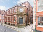 Thumbnail to rent in Plumptre Street, Nottingham