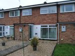 Thumbnail for sale in Brittons Crescent, Barrow, Bury St. Edmunds