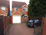 Thumbnail to rent in Toddington Road, Luton