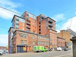 Thumbnail to rent in Morton Works, 94 West Street, Sheffield