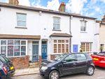Thumbnail to rent in Braemar Road, Brentford
