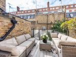 Thumbnail to rent in Stafford Terrace, Phillimore Estate, London