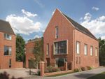 """Thumbnail to rent in """"The Pychard"""" at Hobson Avenue, Trumpington, Cambridge"""