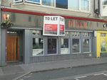 Thumbnail to rent in 21 Cowell Street, Llanelli, Wales