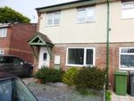 Thumbnail for sale in Dummer Close, St. Mellons, Cardiff