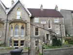 Thumbnail to rent in Victoria Quadrant, Weston-Super-Mare