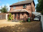 Thumbnail to rent in Park Lane, Cosham, Portsmouth