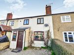 Thumbnail for sale in Frome Road, Southwick, Trowbridge