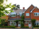 Thumbnail to rent in Badgers Copse, Camberley