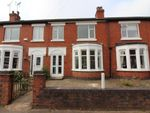 Thumbnail for sale in Whoberley Avenue, Coventry